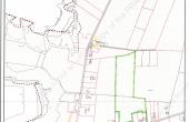 DPA Ref:107, Doon East
