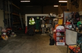 Unit Clieveragh Tool Hire 04122014 002