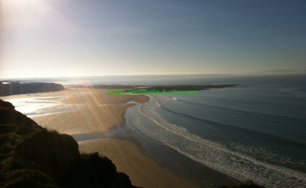 Ballybunion Beaches 001