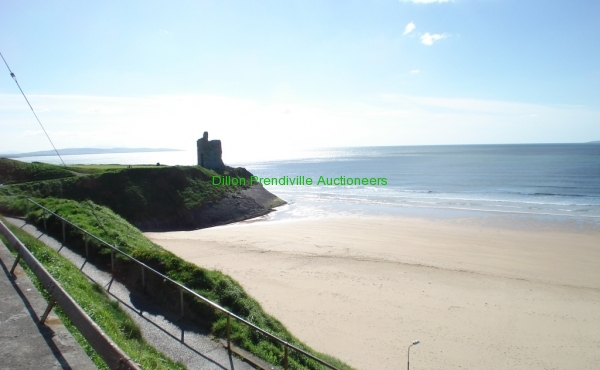 St Rock Ballybunion 011