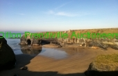 Ballybunion Beaches 002