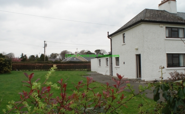 1 Soldier's Cottage Listowel (12)