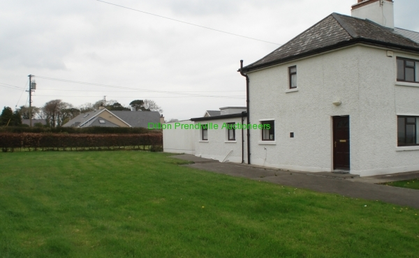 1 Soldier's Cottage Listowel (2)