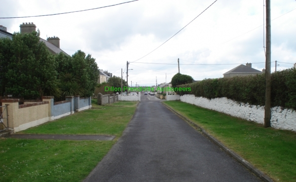 Church Road Ballybunion Coyne 24042019 (18)