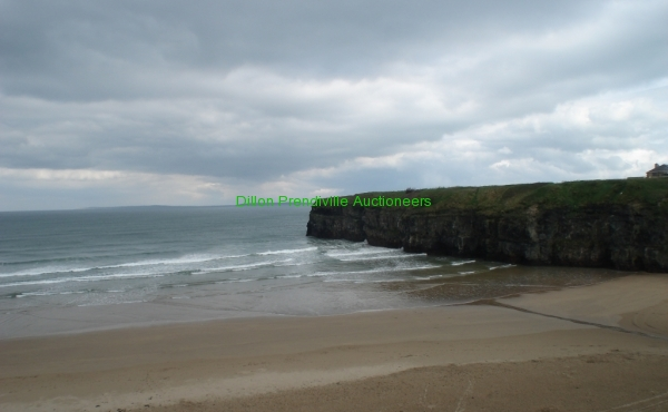 Church Road Ballybunion Coyne 24042019 (22)