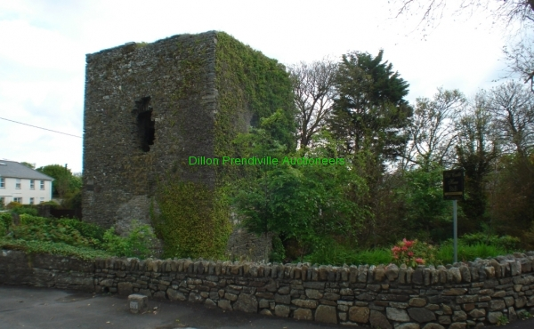 Clonoughter Scanlan 04062019 (4)