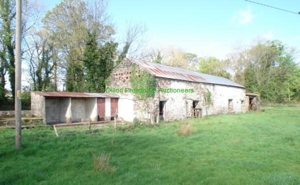 480 Springmount Duagh PT 25042019 (1)