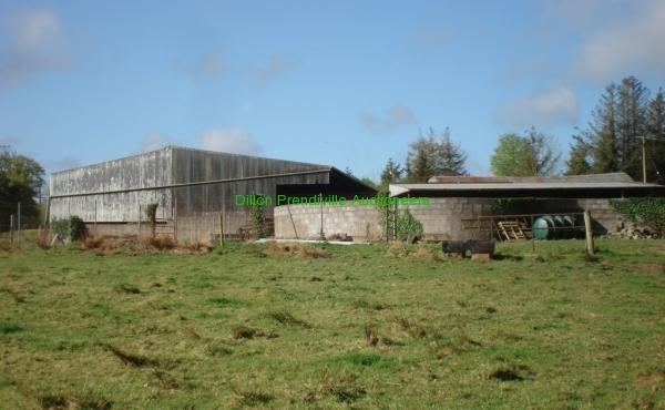 480 Springmount Duagh PT 25042019 (2)