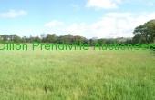 480 Springmount Duagh PT 25042019 (26)
