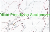 DPA Ref:300, 58 Acre Non-Residential Holding at: Springmount