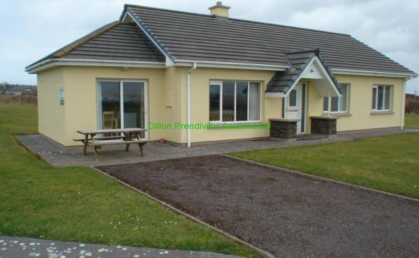 11 Kerry Holiday Village 11032020 (15)