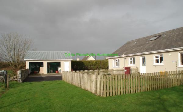 Tullamore Listowel 17022020 (4)