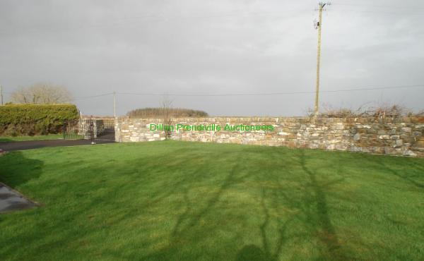 Tullamore Listowel 17022020 (6)