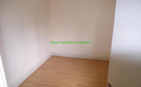Coolatoosane Dromin DOR 15062020 (10)