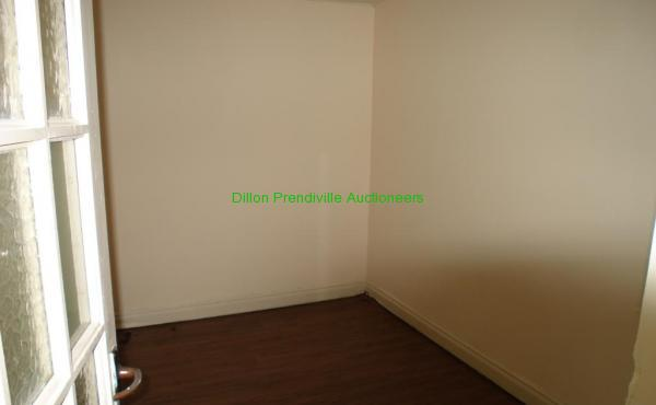 Coolatoosane Dromin DOR 15062020 (9)