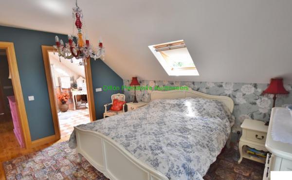 T Bedroom 4 (3)