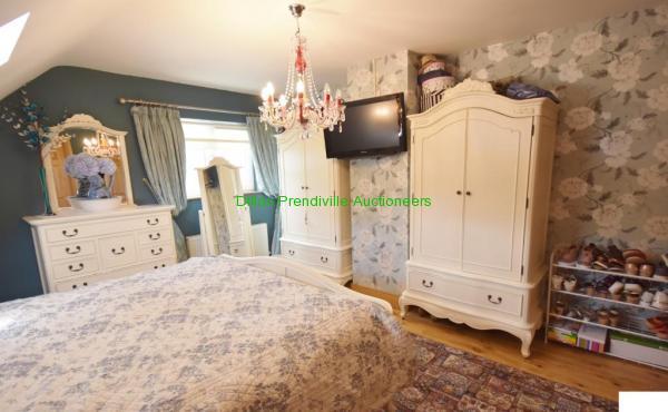 T Bedroom 4 (4)