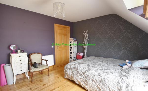 S Bedroom 2 (3)