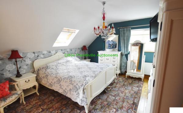 T Bedroom 4 (1)