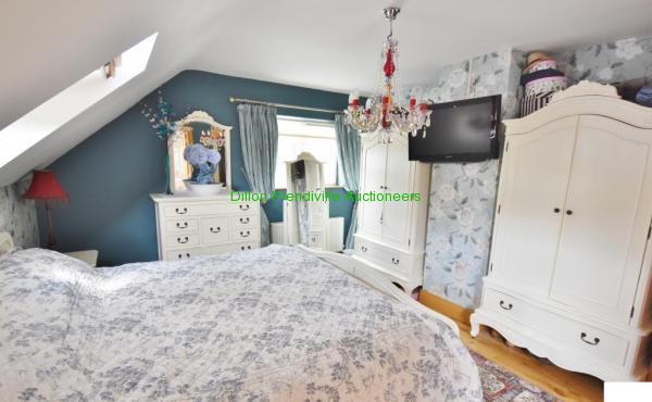 T Bedroom 4 (2)