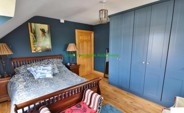 R Bedroom 3 (4)