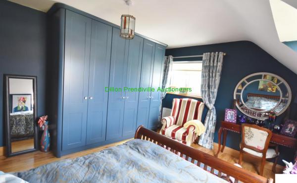 R Bedroom 3 (5)