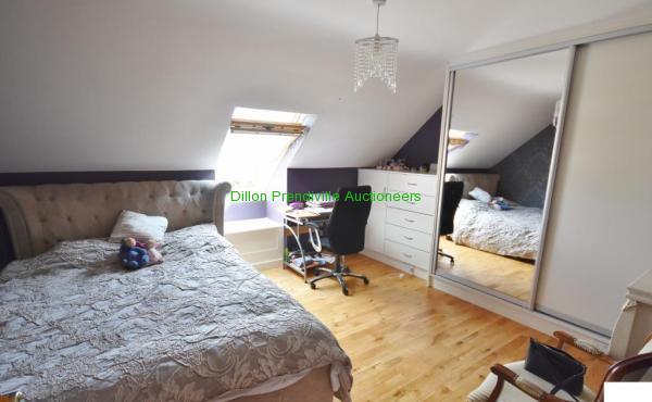 S Bedroom 2 (1)