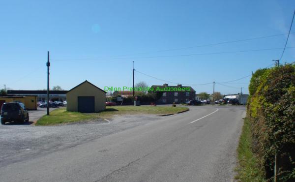 Lisselton Cross IN 26042021 (4)
