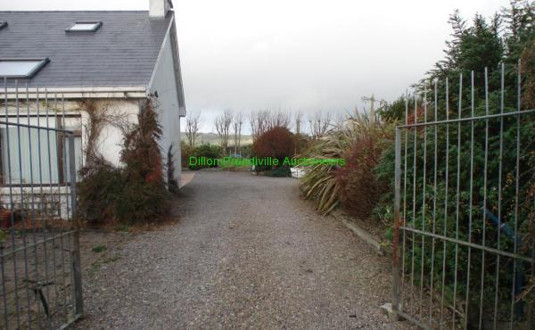 Lisselton Village Nolan (8)