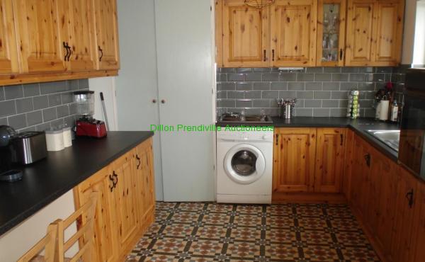 Scarteen House BB 04052021 (10)