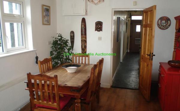 Scarteen House BB 04052021 (11)