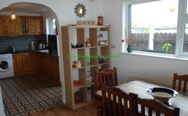 Scarteen House BB 04052021 (12)