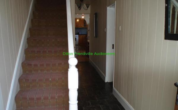 Scarteen House BB 04052021 (13)
