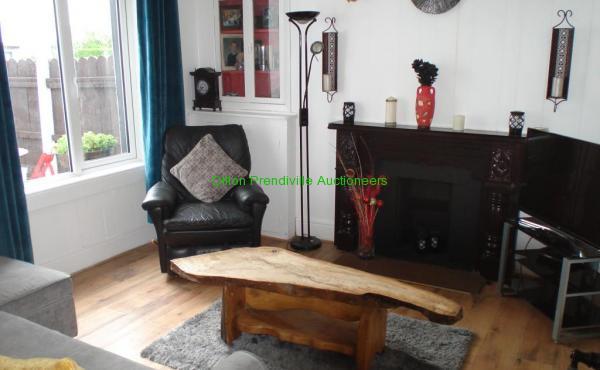 Scarteen House BB 04052021 (14)