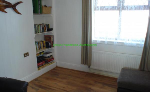 Scarteen House BB 04052021 (15)