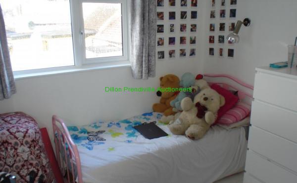 Scarteen House BB 04052021 (17)
