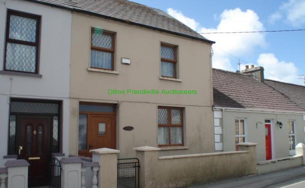 Scarteen House BB 04052021 (2)