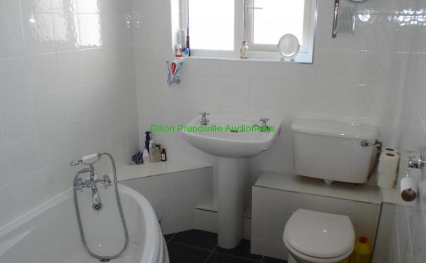 Scarteen House BB 04052021 (21)