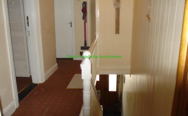 Scarteen House BB 04052021 (22)