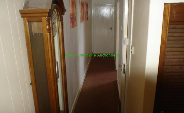 Scarteen House BB 04052021 (23)