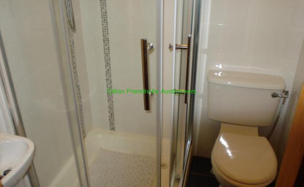 Scarteen House BB 04052021 (24)