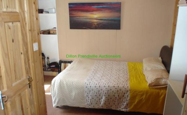 Scarteen House BB 04052021 (25)