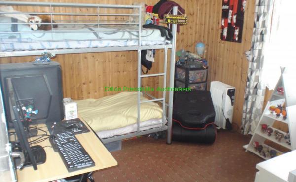 Scarteen House BB 04052021 (26)