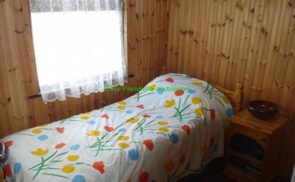 Scarteen House BB 04052021 (27)