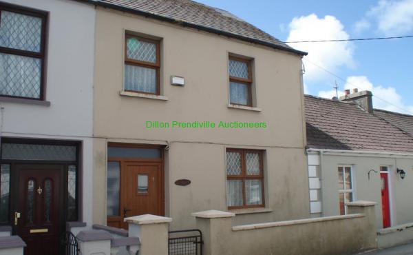 Scarteen House BB 04052021 (3)