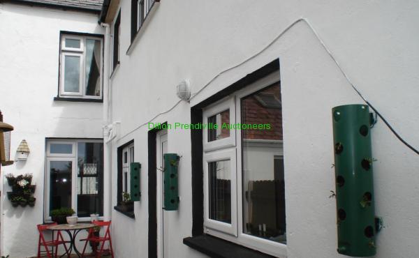Scarteen House BB 04052021 (9)