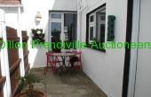 Scarteen House BB 04052021 (4)