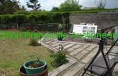 Scarteen House BB 04052021 (5)