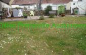 Scarteen House BB 04052021 (6)