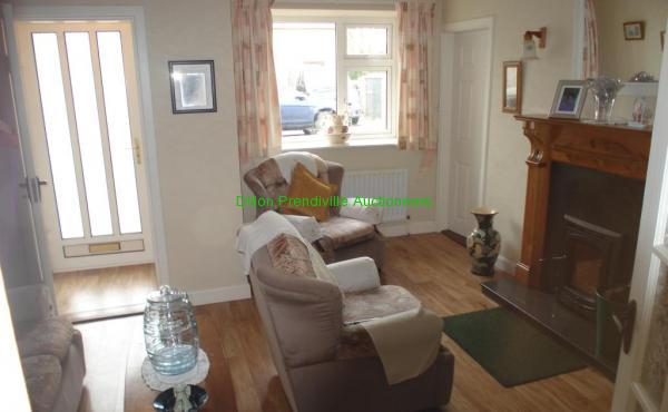 Well Street Ballylongford 17052021 (1)